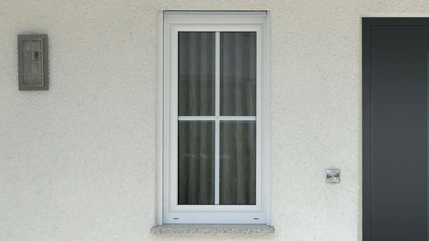 Fenster Rolladen Dewald Viernheim