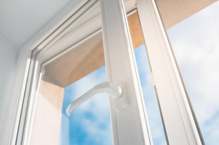 Dewald3 Fenster